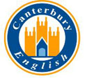 Canterbury English SL | inglés infantil