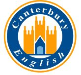 Programas Canterbury English