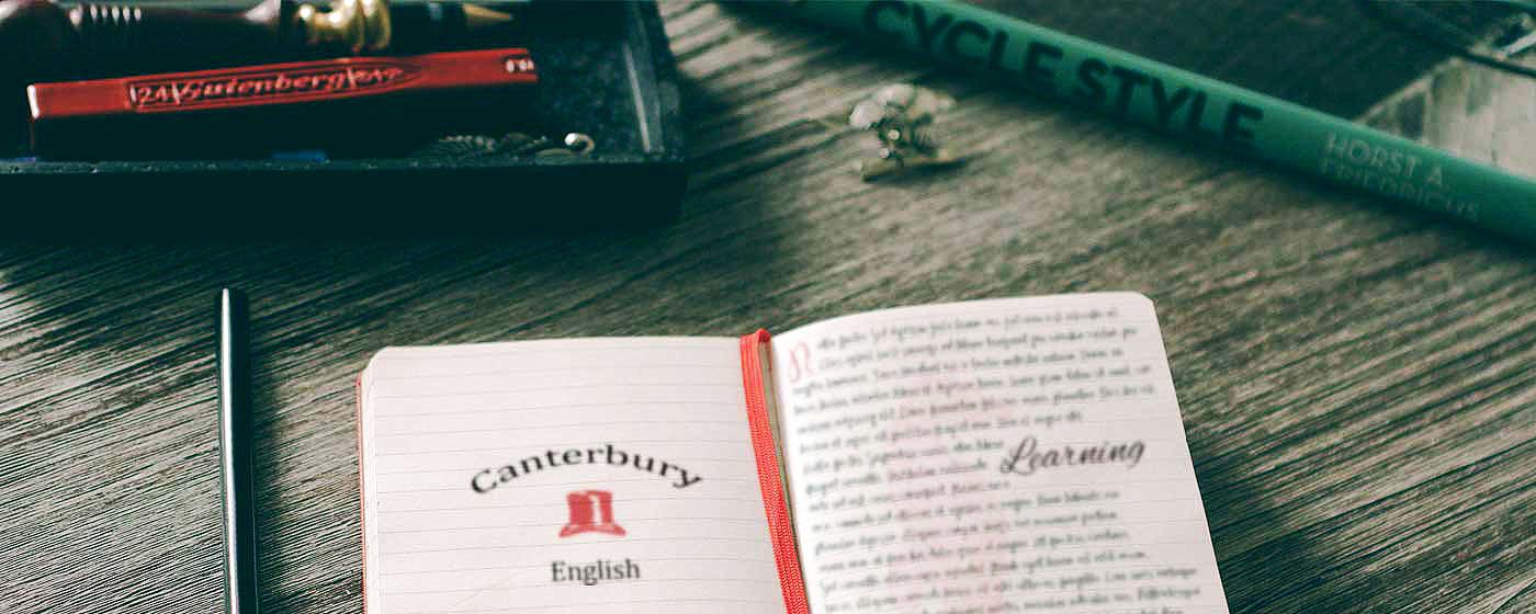 Academia de inglés especializada en clases de inglés a domicilio