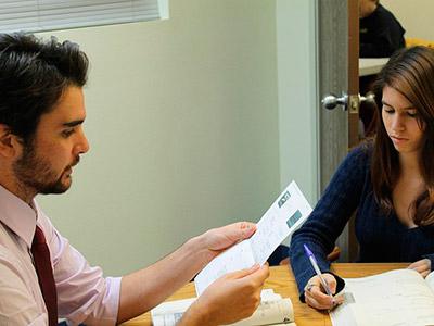 Impartimos Clases de inglés para Empresas en Madrid