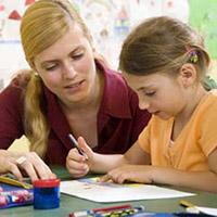 Academia de ingles para niños | Clases de inglés | Clases particulares de inglés en Madrid