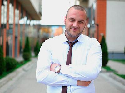 Uno de los mejores cursos de inglés para empresas and business english