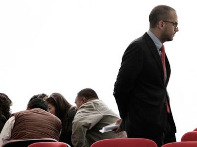 Clases de inglés para Empresas en Madrid en grupos reducidos