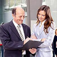 Clases de inglés para empresas. Clases particulares de inglés en Madrid. Cursos de inglés Madrid