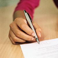 Cursos de inglés para empresas y exámenes internacionales