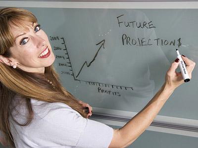 Clases particulares de inglés en Madrid ofrece cursos intensivos
